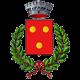 Comune di Lucca Sicula